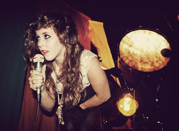 PURITY RING ANNOUNCE SECOND ALBUM ANOTHER ETERNITY; LISTEN TO THE NEW SINGLE 'BEGIN AGAIN'