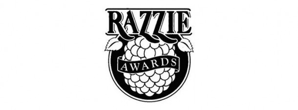 Nominations for the 35th Annual Razzie Awards Announced (see them all here!)