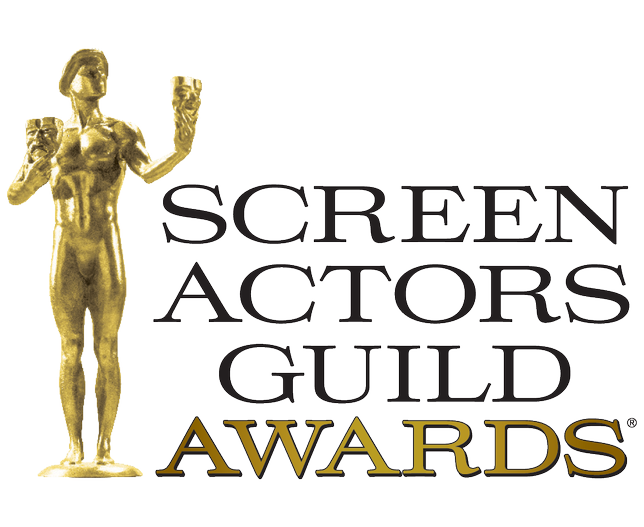 The Full List: 21st ANNUAL SCREEN ACTORS GUILD AWARDS WINNERS
