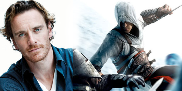 Assassin's Creed Confirms 2016 Release Date