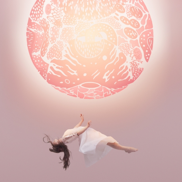 """Listen: Purity Ring´s New Track """"Repetition"""""""