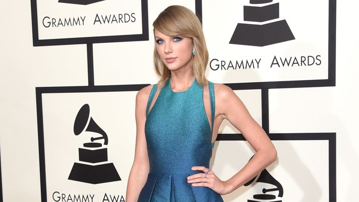 Grammy Awards 2015: The Complete Winners List