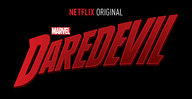 Finally: The New Trailer for Daredevil