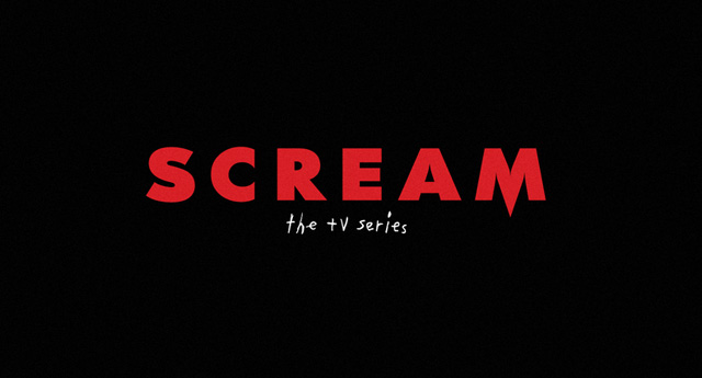 Official Trailer for the Scream TV Series