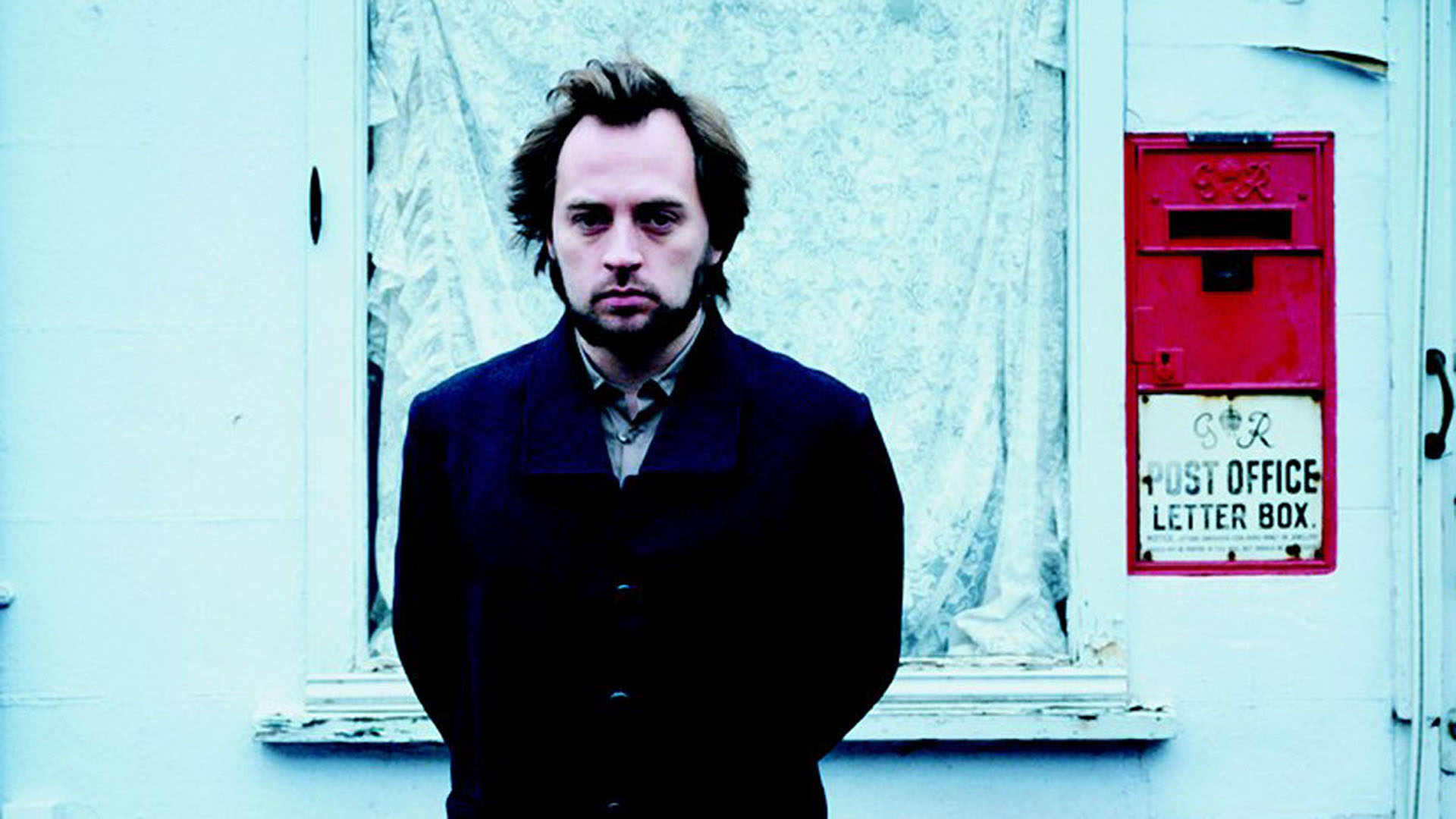 Listen to new: Squarepusher, 'Damogen Furies'