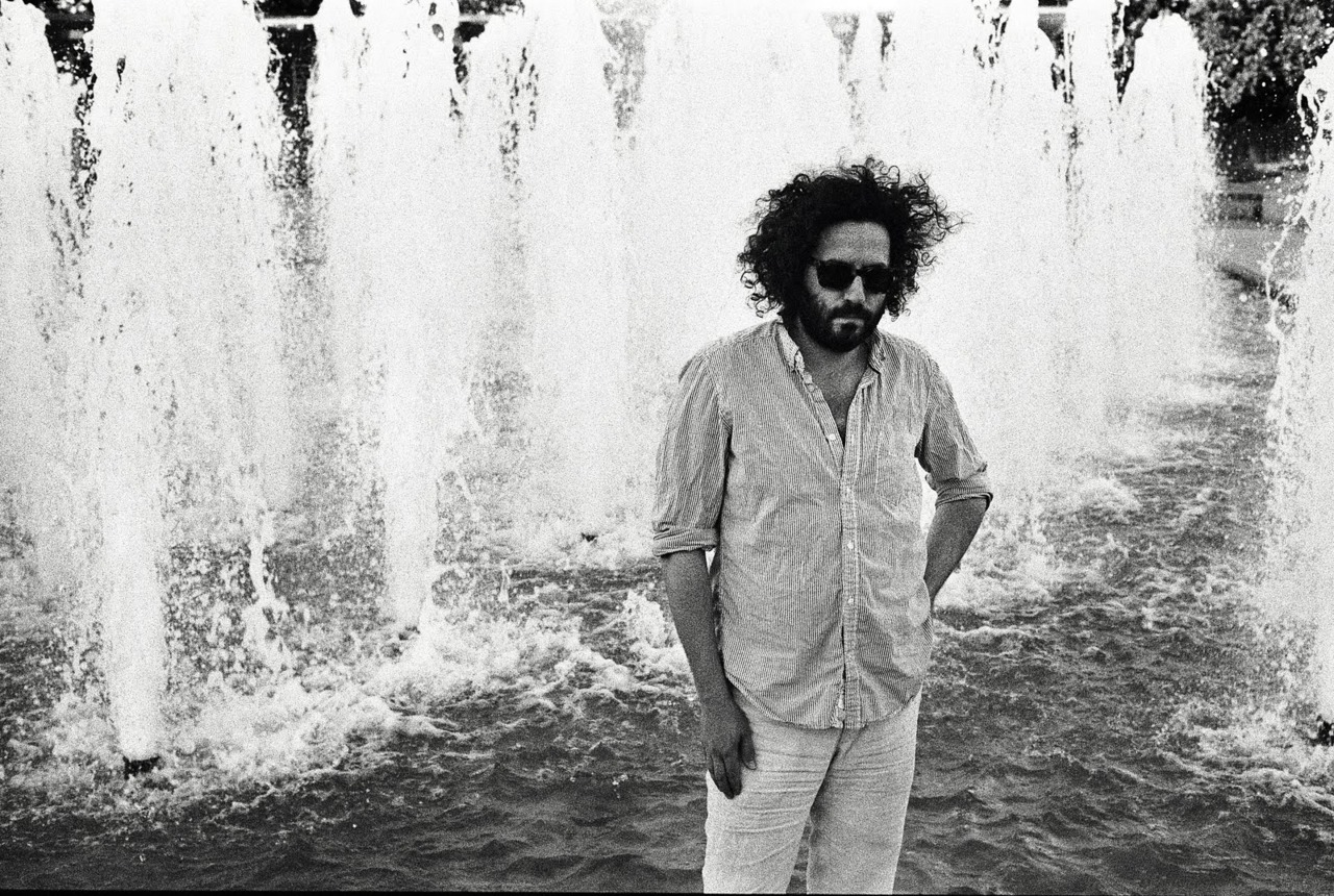 Destroyer has re-emerged