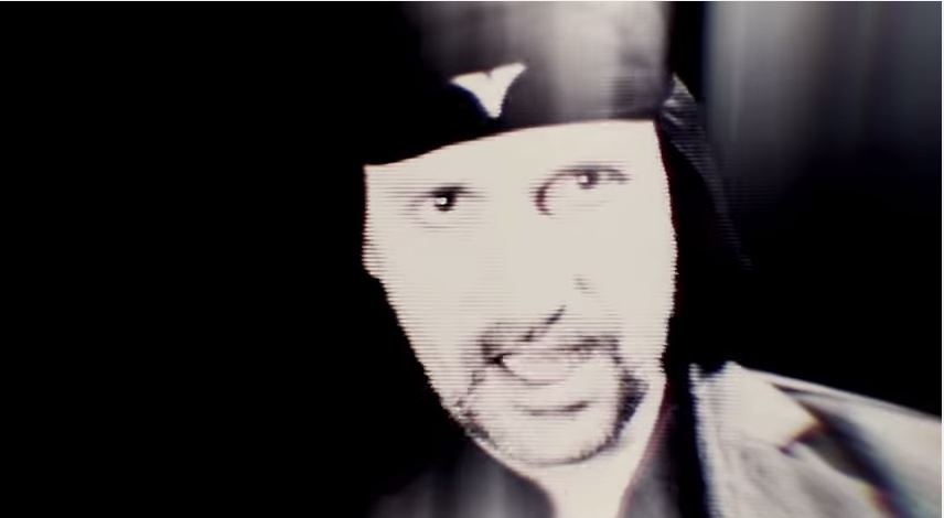 VIDEO PREMIERE: LAIBACH'S 'SEE THAT MY GRAVE IS KEPT CLEAN