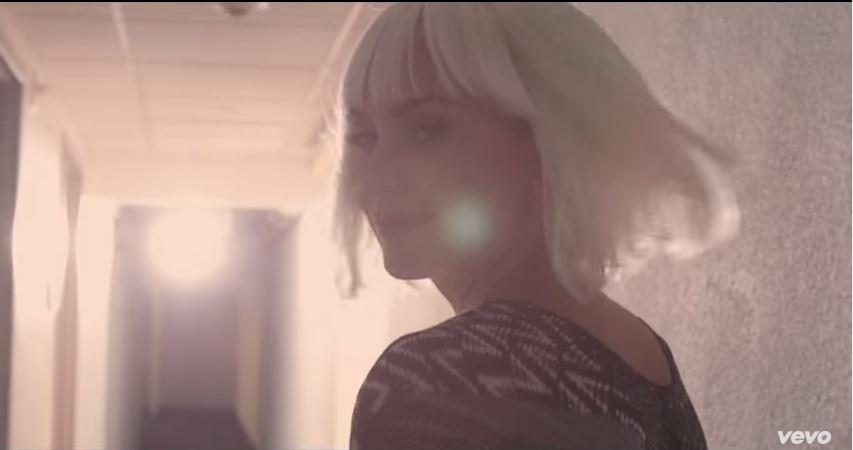 Exclusive: Worldpremiere for Giorgio Moroder - Déjà vu, feat. Sia