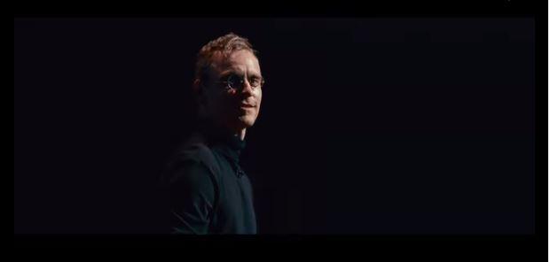 Trailer: Steve Jobs - Official First Look
