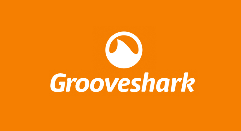 Grooveshark Just Shut Down Their Services For Good!