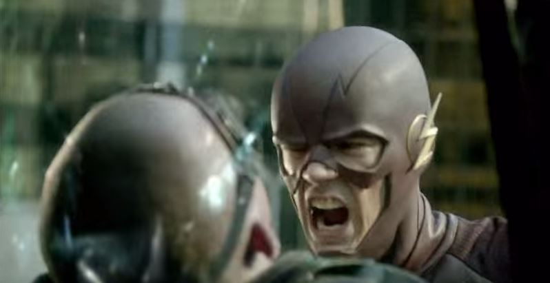 Flash On Flash Promo!