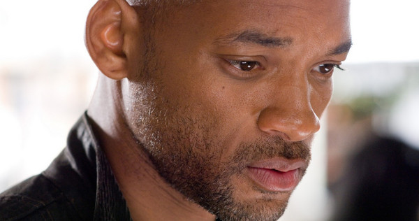 New! Concussion TRAILER Feat. Will Smith