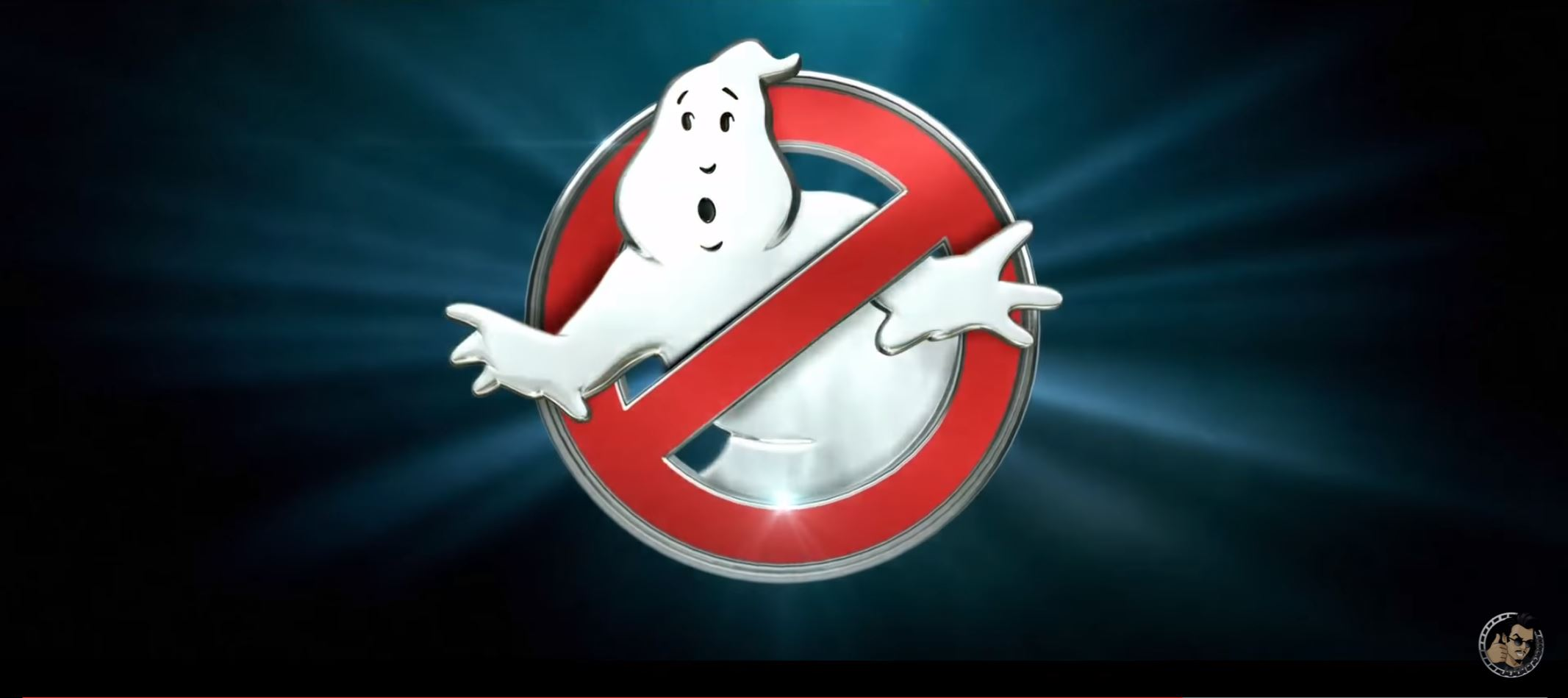 GHOSTBUSTERS Official Trailer Announcement