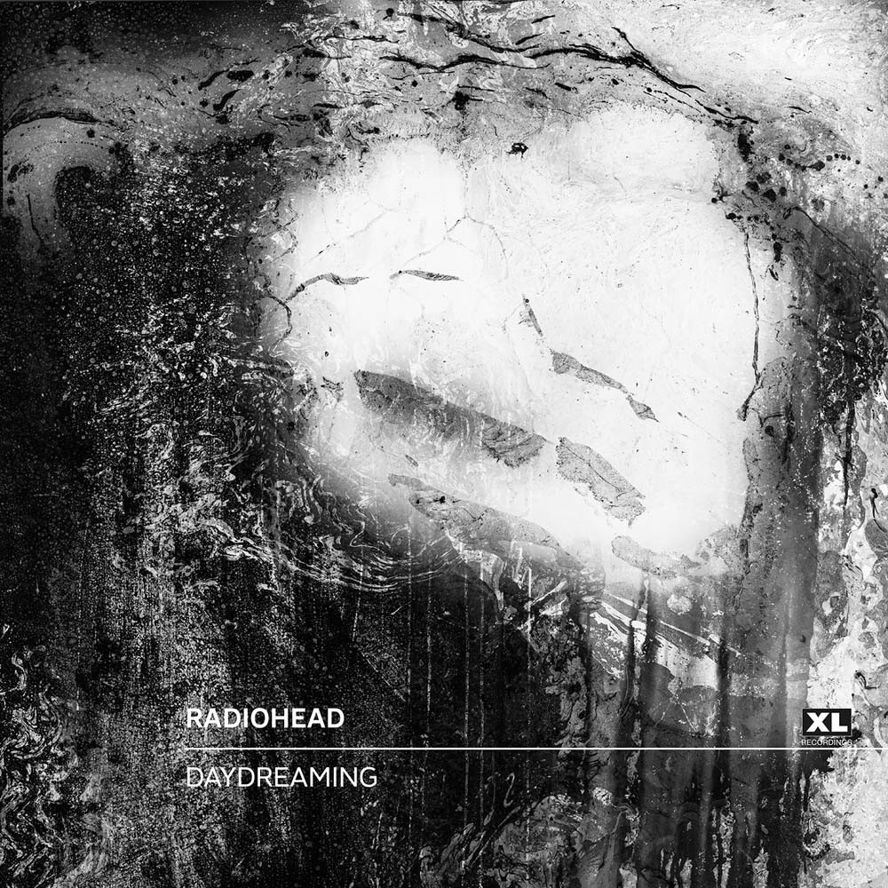Radiohead Release New ´Daydreaming´Video