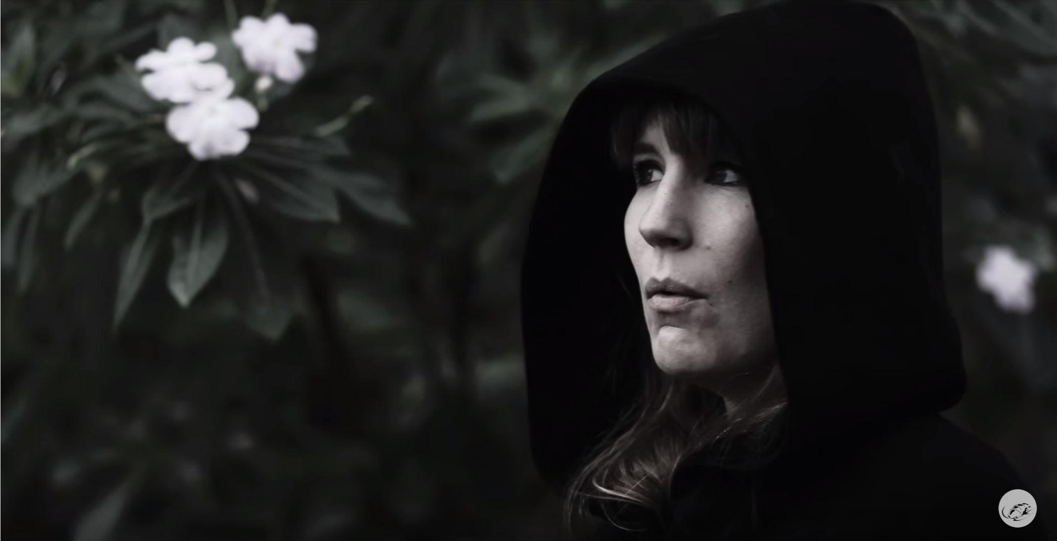 Emily Jane White's Drop New Video 'Pallid Eyes'