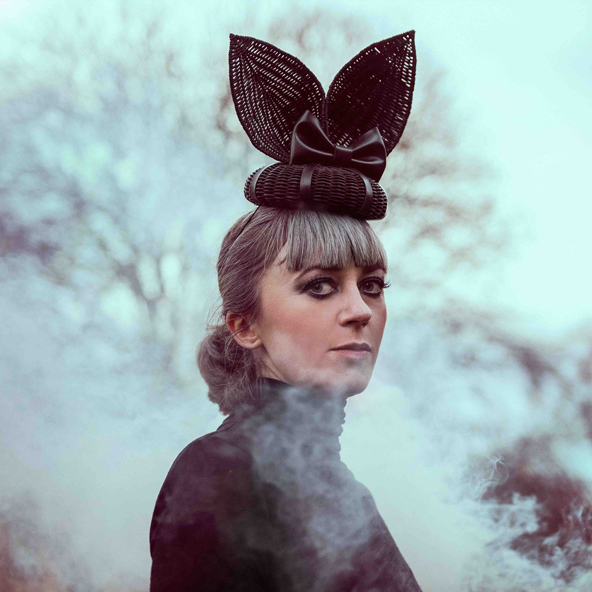 Helen Marnie From Ladytron Drops New Material