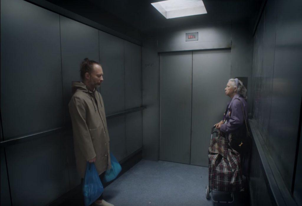 сначала попарилась лифт в параллельный мир картинки экшен регулярно