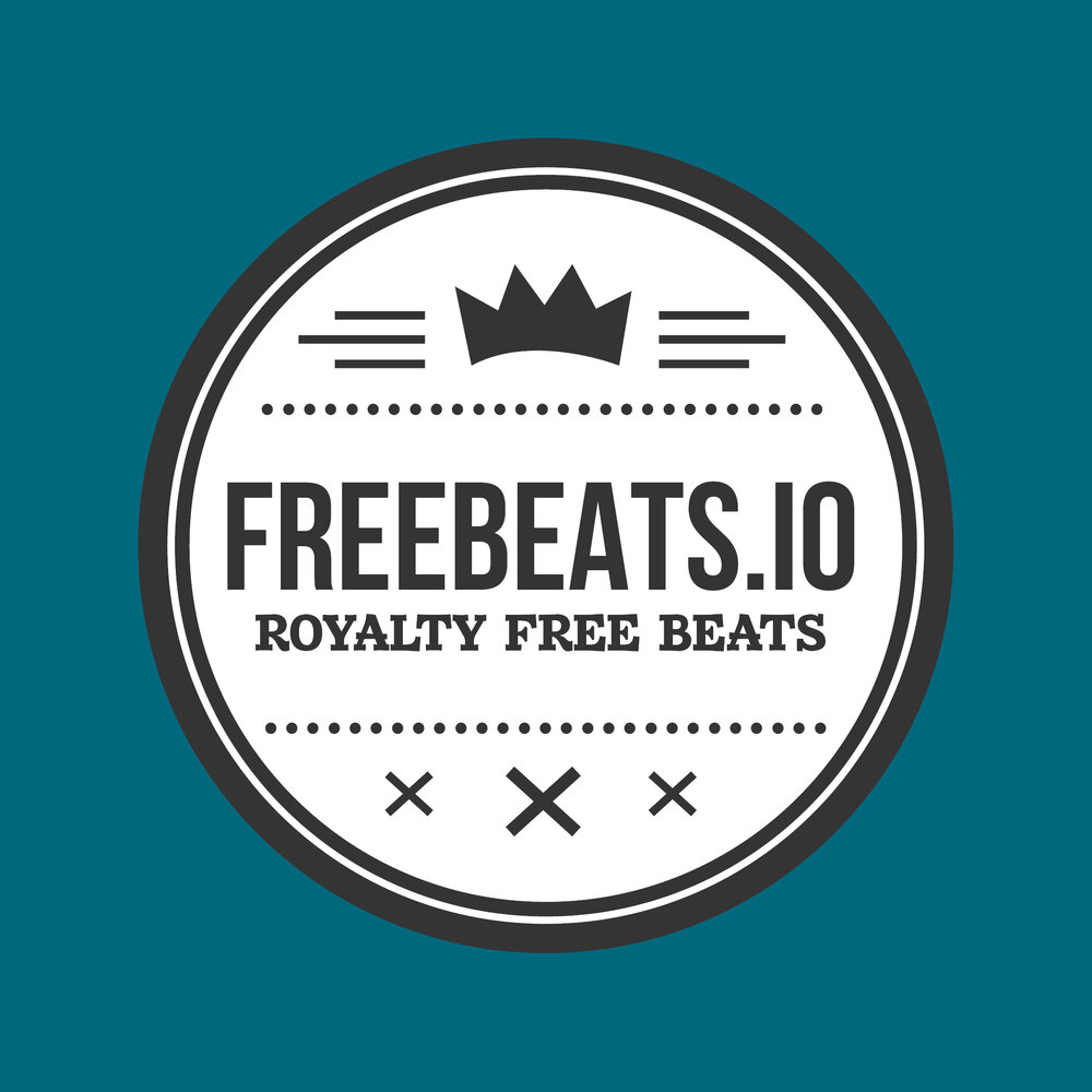 FreeBeats.io a great catalog of royalty free music that artists and content creators can use in their projects